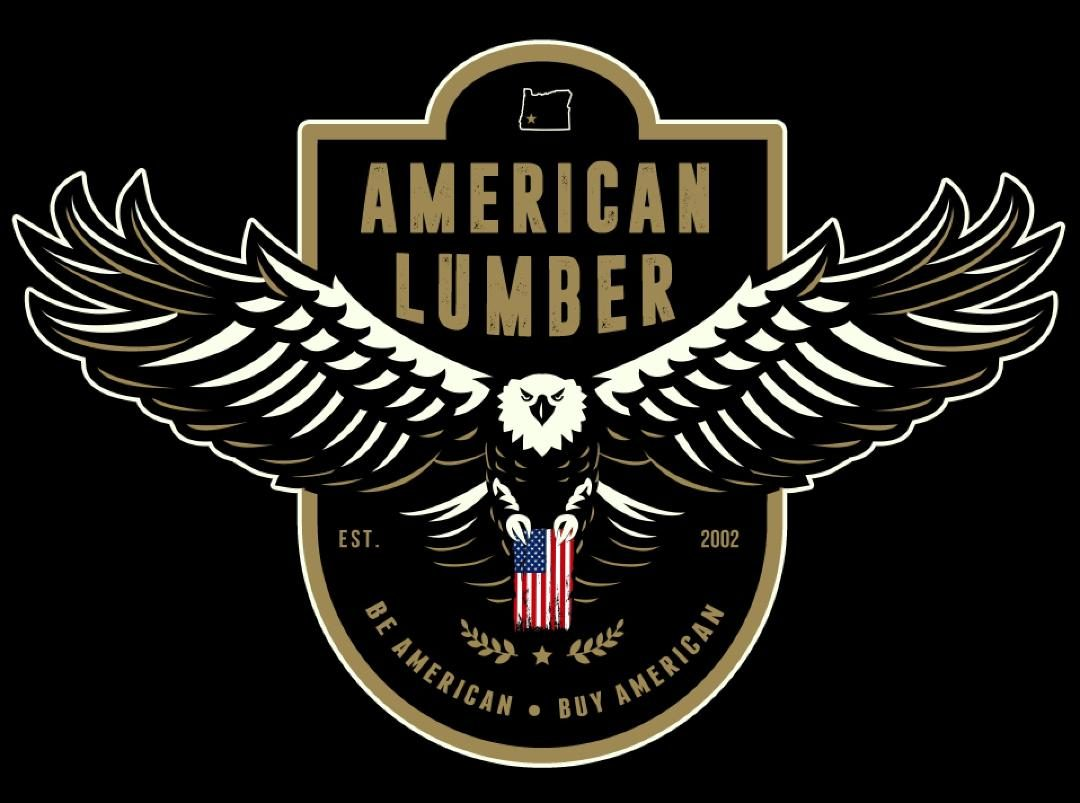 American Lumber – Lumber and Building Material Center / Call